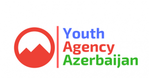 Youth Agency Azerbaijan logo